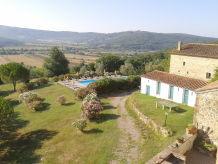 Ferienwohnung Studio San Ottaviano