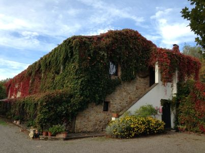 Studio Apartment Agriturismo San Ottaviano