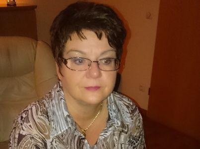 Ihr Gastgeber Kerstin Ahrens