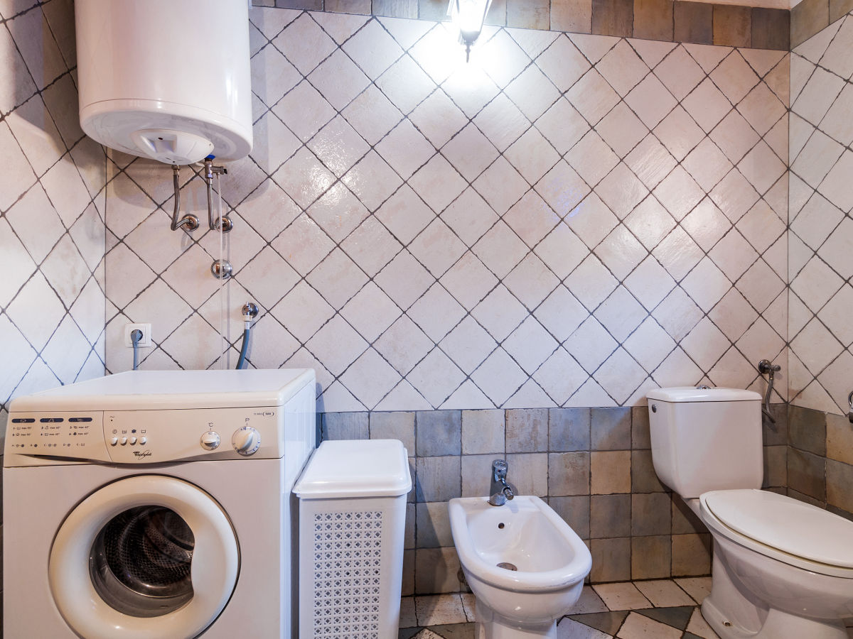 ferienhaus mandorla zadar sukosan firma lotos tours agency frau andrijana krstic. Black Bedroom Furniture Sets. Home Design Ideas