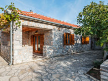 Holiday house Mandorla