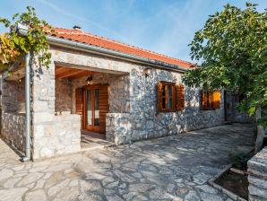 Ferienhaus Mandorla