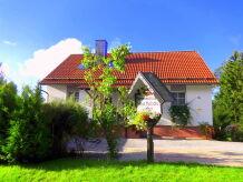 Ferienwohnung Haus Melodie