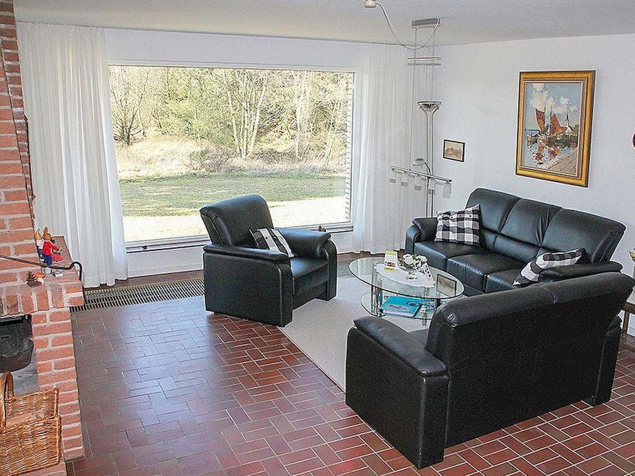 ferienhaus wei es d nenhaus mit meerblick halbinsel eiderstedt firma appartements in st. Black Bedroom Furniture Sets. Home Design Ideas