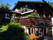 Ferienhaus Petrushüs