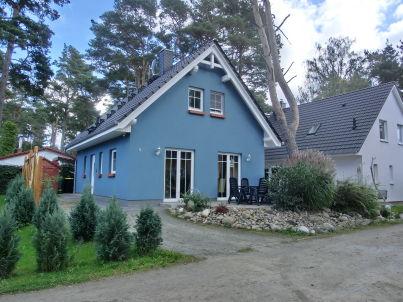 F.-Haus FH8
