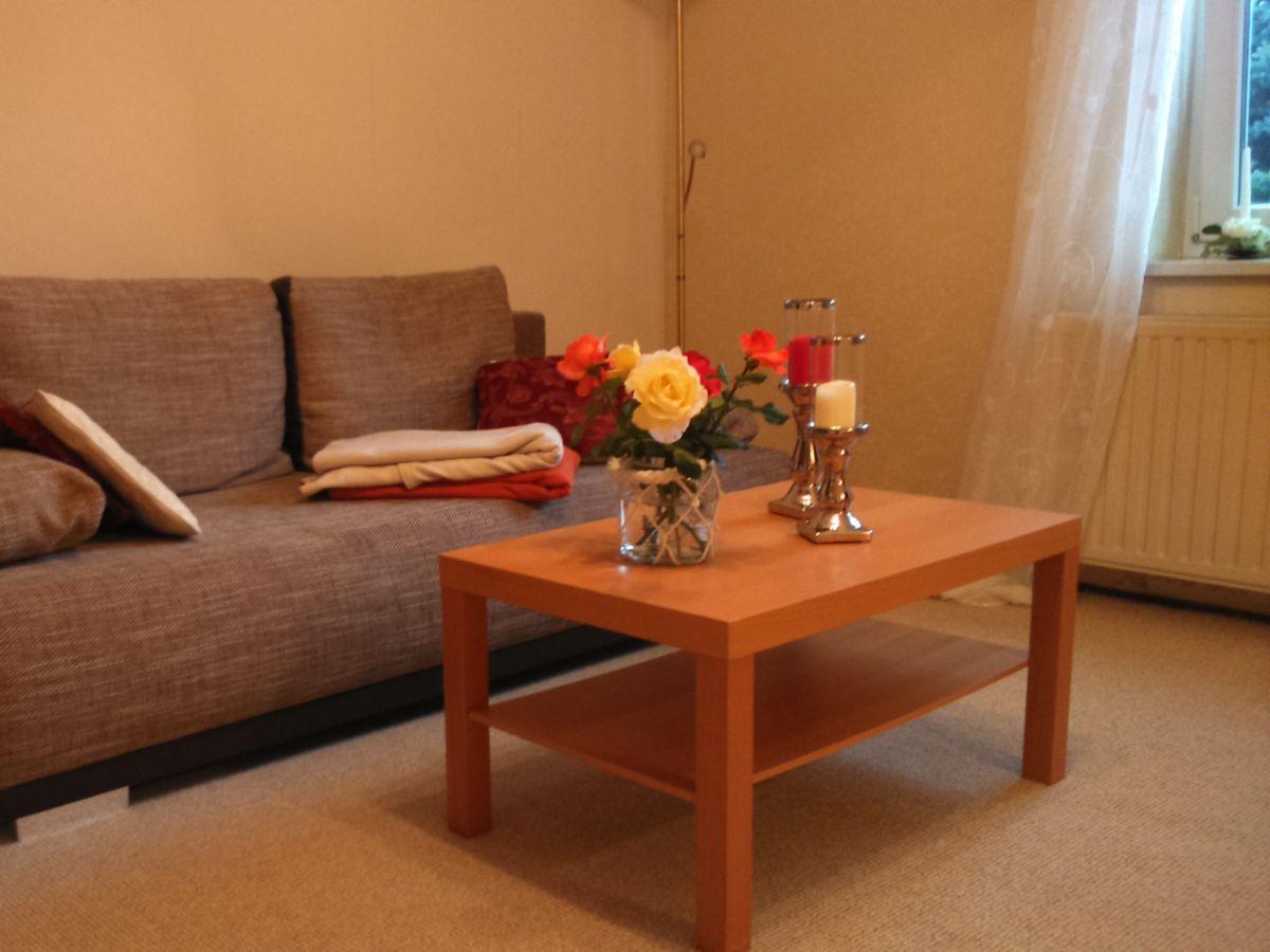 ferienwohnung familie nagat deutschland sachsen anhalt herr walter nagat. Black Bedroom Furniture Sets. Home Design Ideas