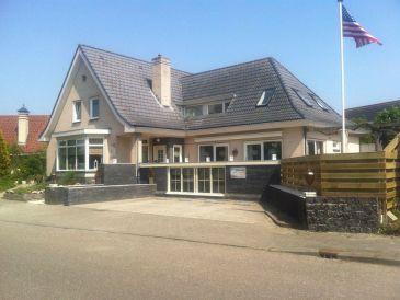 Ferienhaus in Wervershoof NH035
