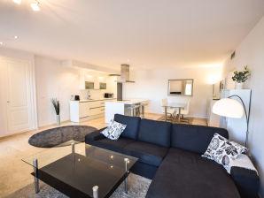 Apartment Casa Lago 1