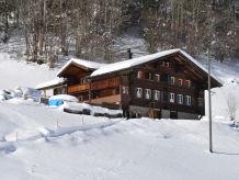 Ferienhaus Haus Trogmatten