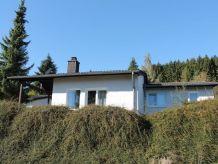 Ferienhaus Landhaus Seeblick