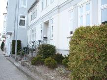 Ferienwohnung Maisonette zu Gottorf und Schlei