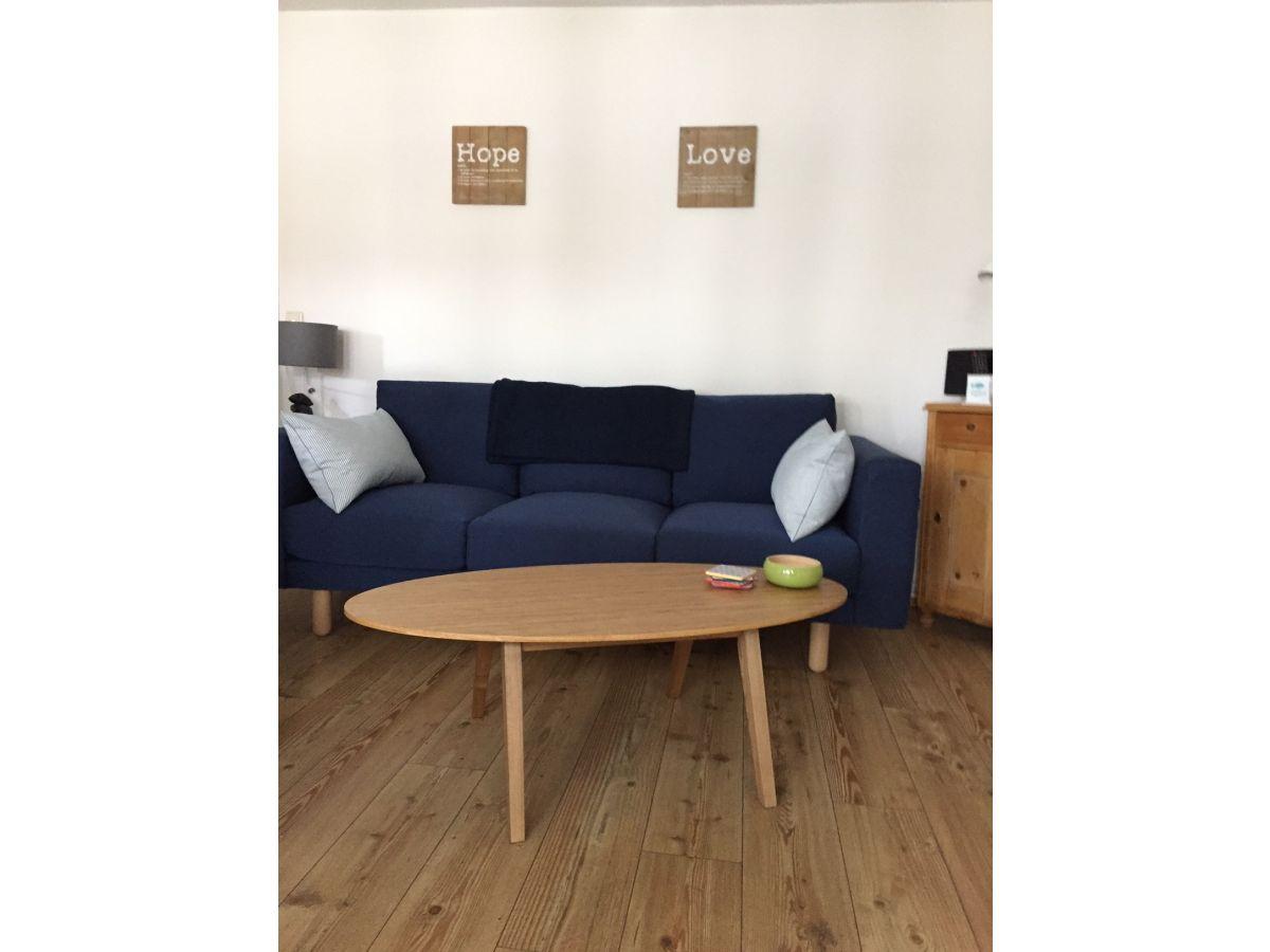 Ferienwohnung maisonette zu gottorf und schlei schlei for Sofa 8 personen