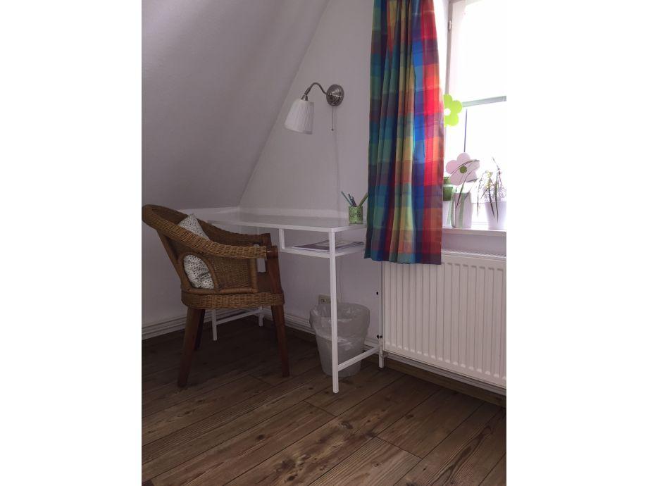 ferienwohnung maisonette zu gottorf und schlei schlei frau tanja und hauke brauer. Black Bedroom Furniture Sets. Home Design Ideas