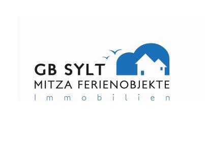 Ihr Gastgeber Ulrich Mitza