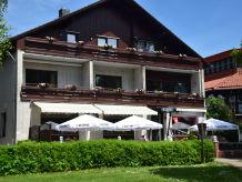 Ferienwohnung Parkhotel WG 202 / Altenburg