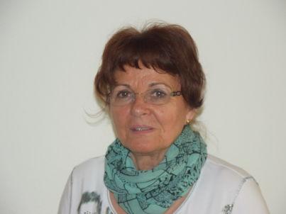 Ihr Gastgeber Elke Makosch