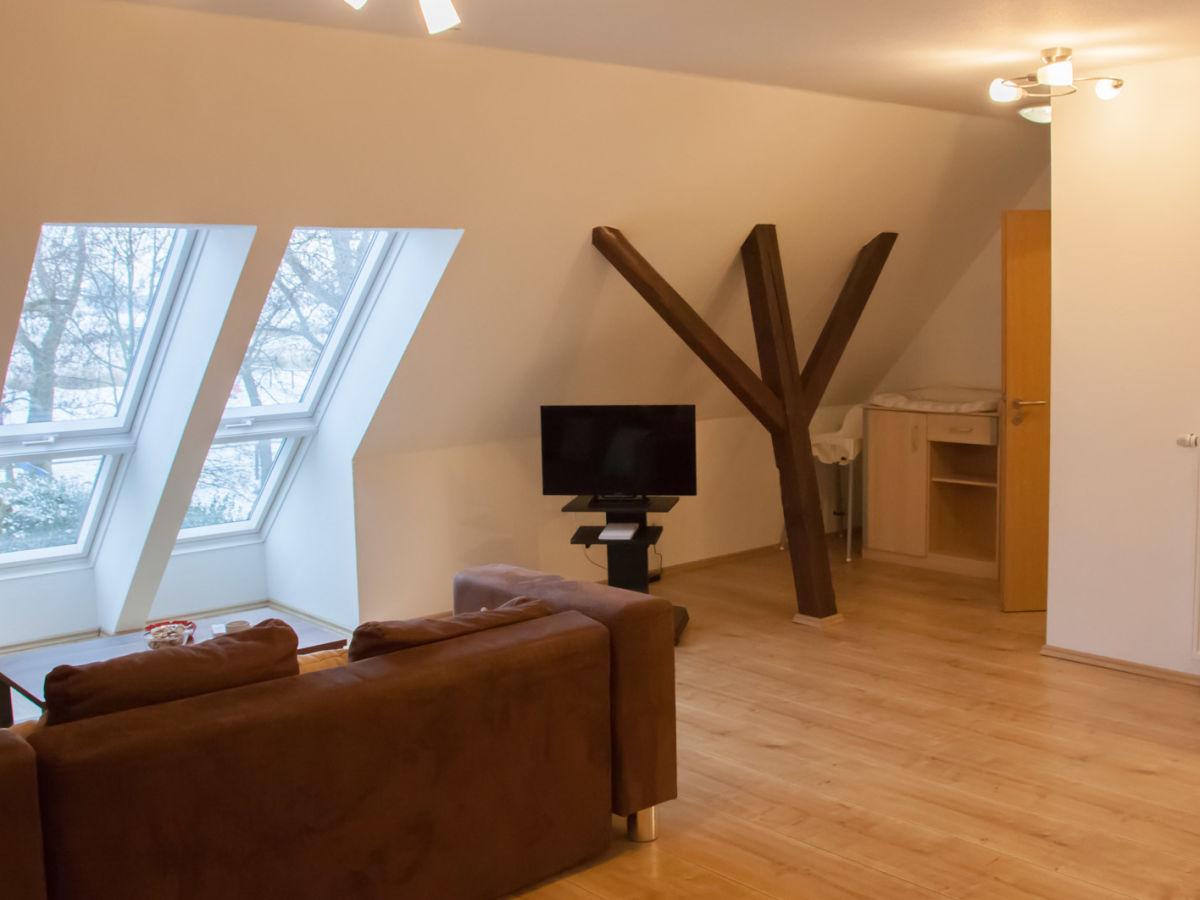 Ferienwohnung 3 auf dem hof von wattenmeer ferien for Sitzecke wohnzimmer