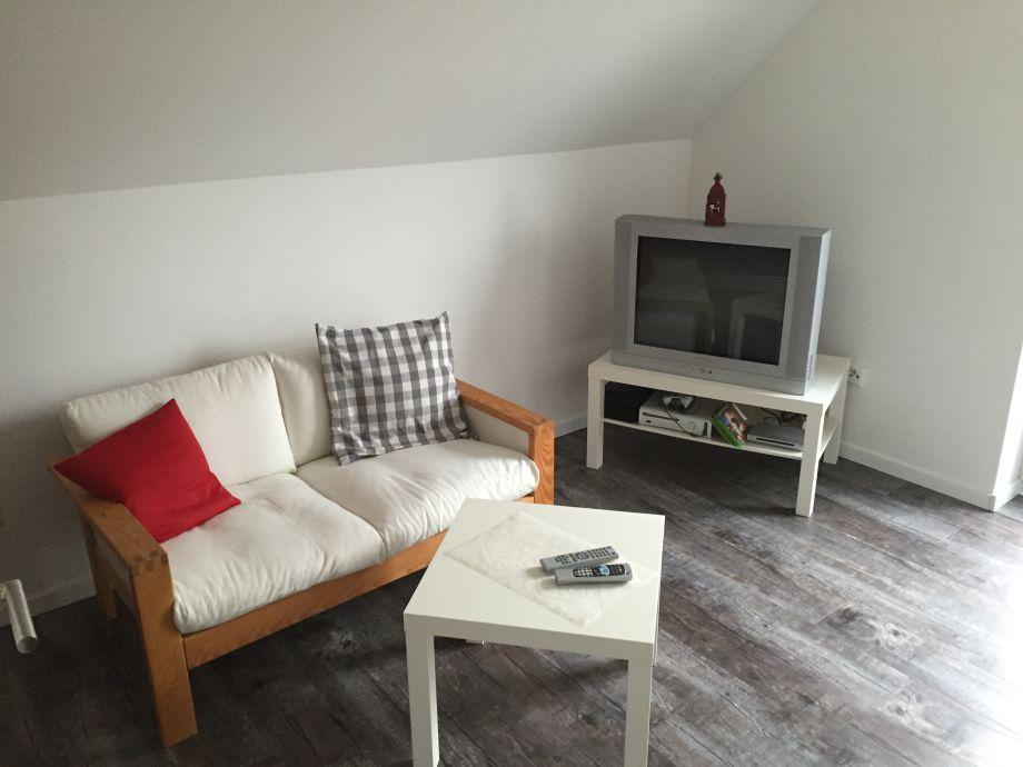 ferienhaus walow mecklenburgische m ritz herr silvio barth. Black Bedroom Furniture Sets. Home Design Ideas