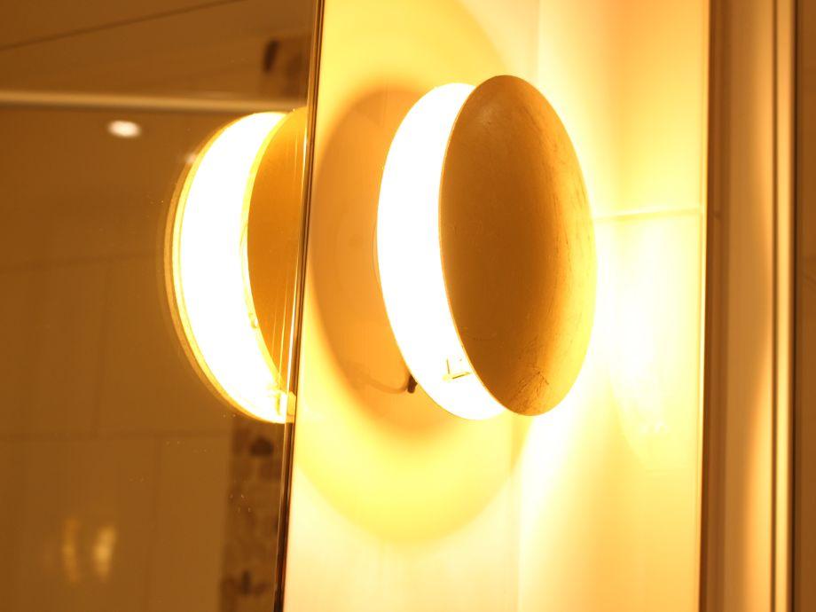 ferienwohnung 221 haus wiking sylt firma marion. Black Bedroom Furniture Sets. Home Design Ideas