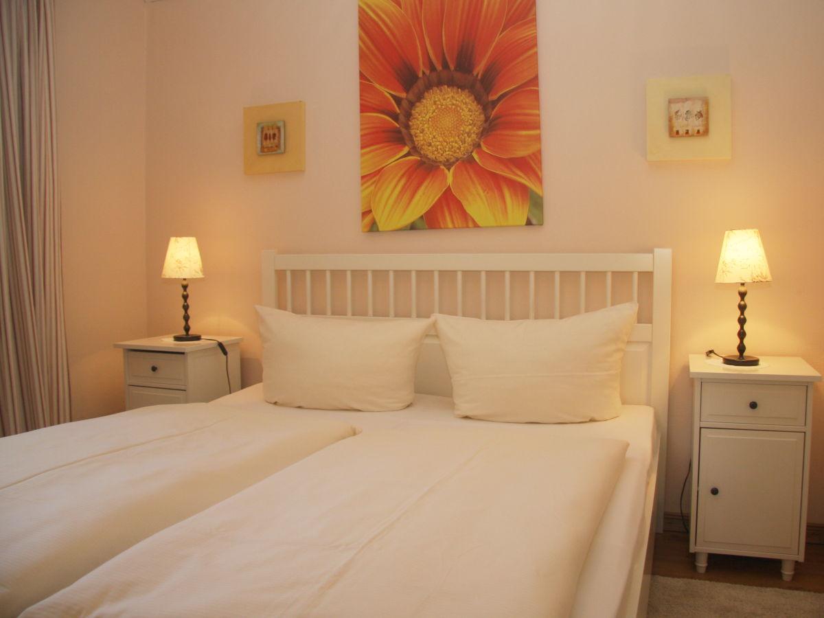 liiger h rn bungalow eierkuchen sylt firma sylter. Black Bedroom Furniture Sets. Home Design Ideas