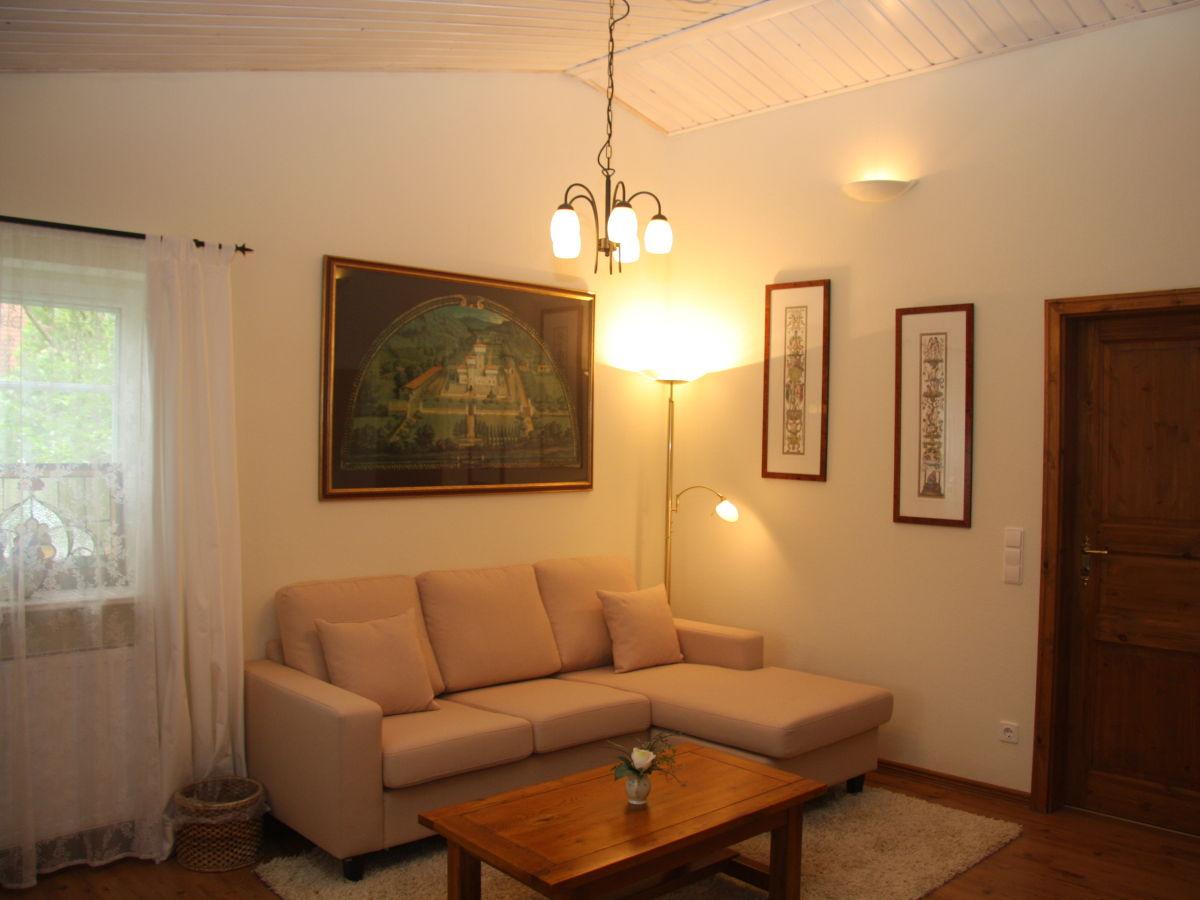 liiger h rn bungalow eierkuchen sylt firma sylter appartement herr bastian freddrich. Black Bedroom Furniture Sets. Home Design Ideas
