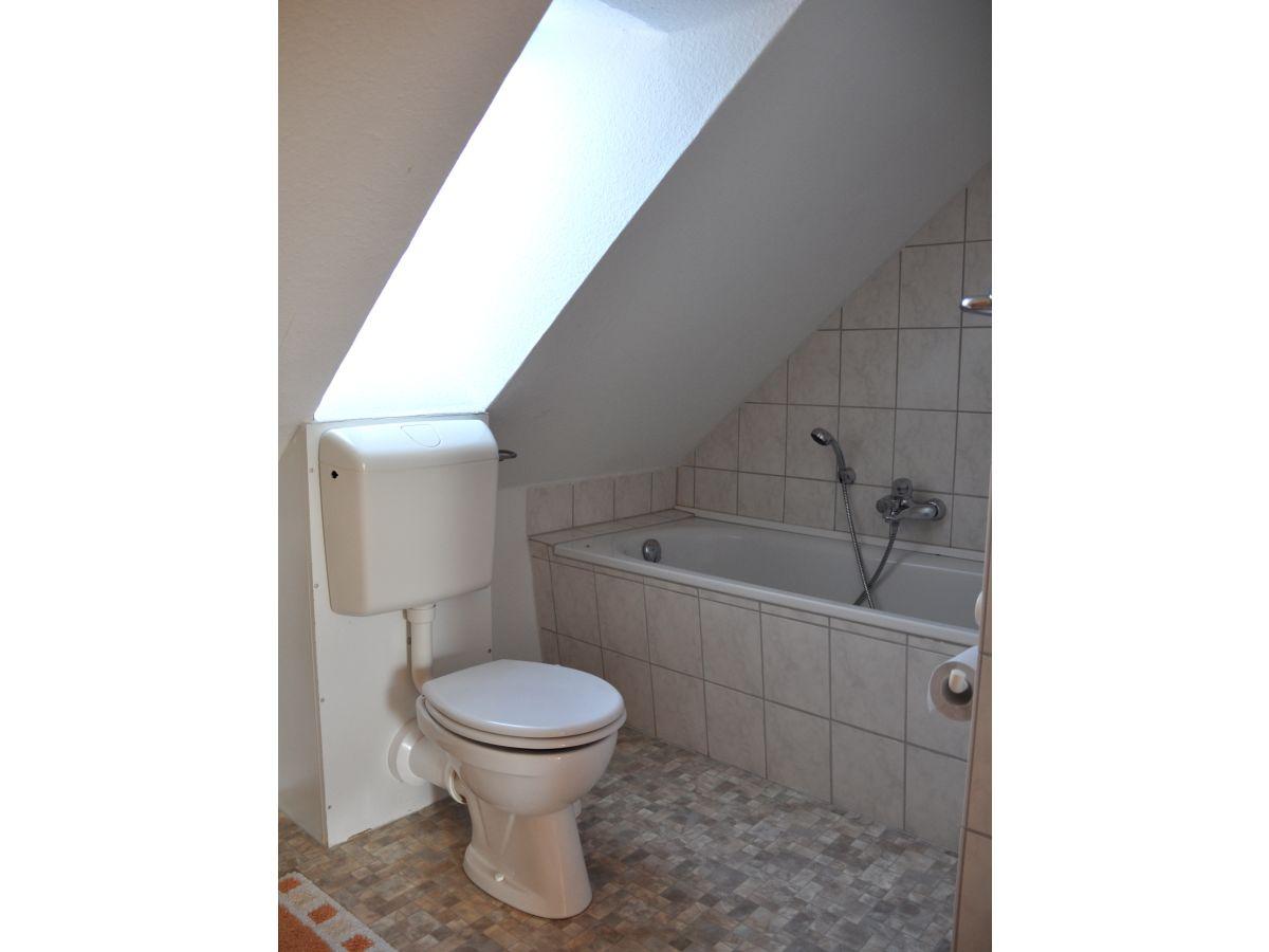 ferienwohnung andrea ostsee fehmarn wenkendorf firma. Black Bedroom Furniture Sets. Home Design Ideas