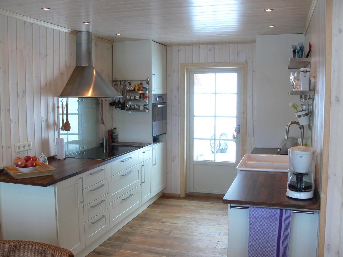 ferienhaus norgehytte mli familie winter. Black Bedroom Furniture Sets. Home Design Ideas