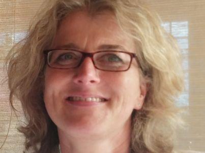 Ihr Gastgeber Dagmar Neubauer
