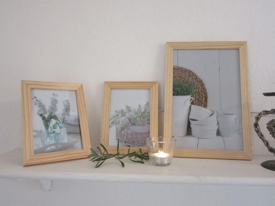 ferienhaus kleines wei es haus harz frau beate klotz. Black Bedroom Furniture Sets. Home Design Ideas