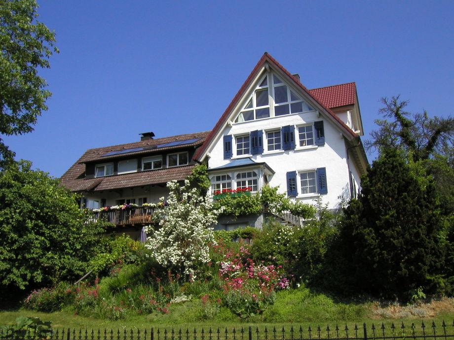 Haus-Emmerich