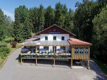 Ferienwohnung Waldcafe Ap02 76