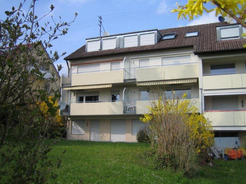 Ferienwohnung Meersburg 07