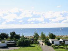 Ferienwohnung Fehmarn 53405 Südstrand
