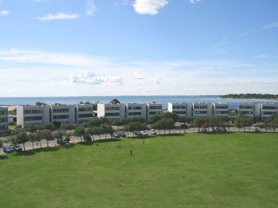 Fehmarn 53405 Südstrand