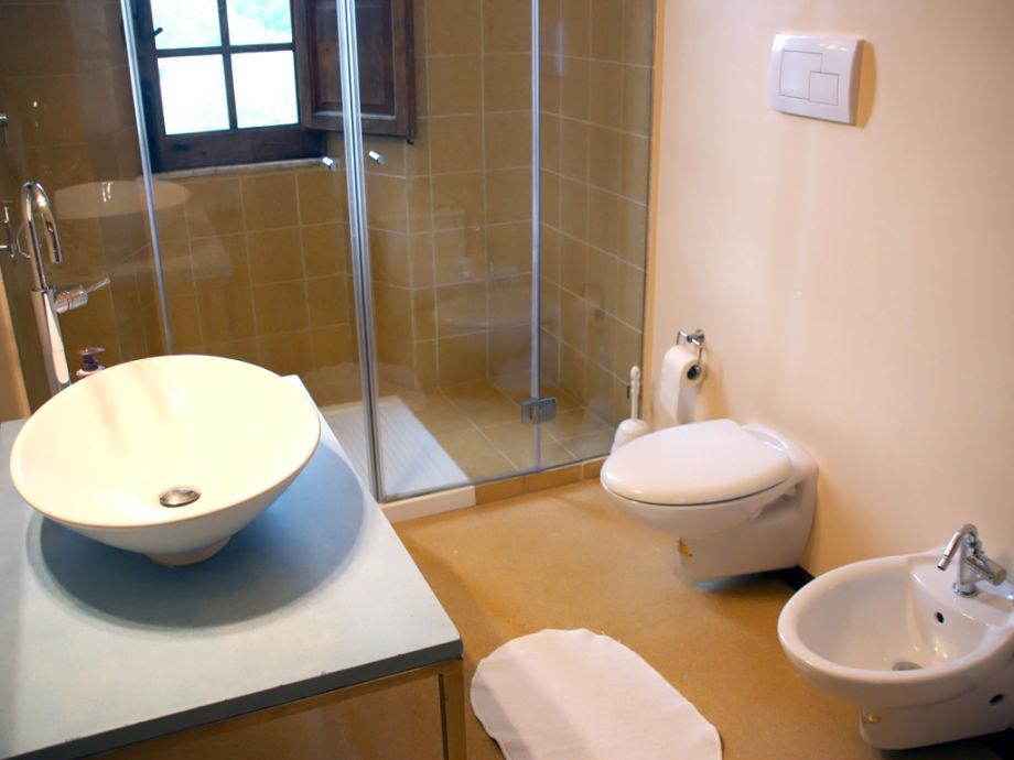 villa le zagare messina firma ferienhaus sizilien. Black Bedroom Furniture Sets. Home Design Ideas