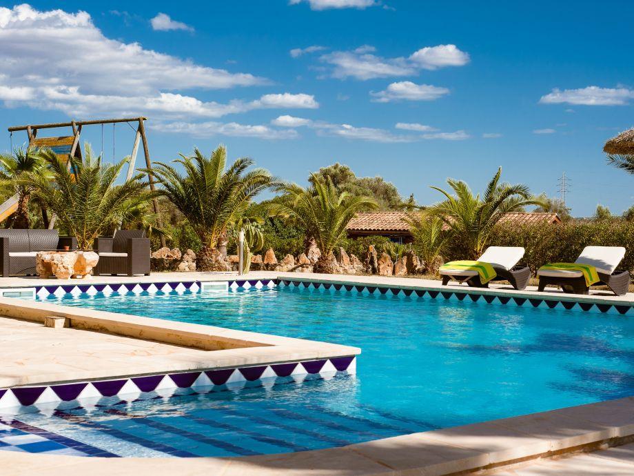 10 x 5 Meter Pool