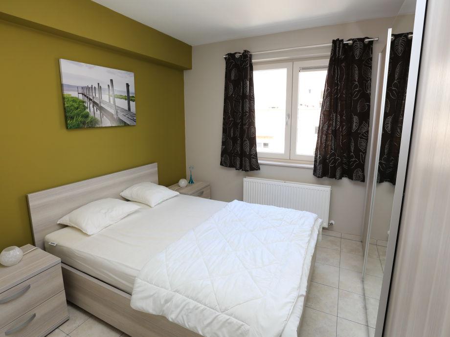 apartment calvados belgische k ste westflandern middelkerke firma immo costa frau krista. Black Bedroom Furniture Sets. Home Design Ideas