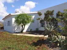 Ferienwohnung Inka Fuerteventura