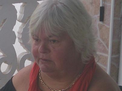 Ihr Gastgeber Birgit Hübel