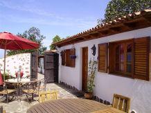 Ferienhaus Gallo