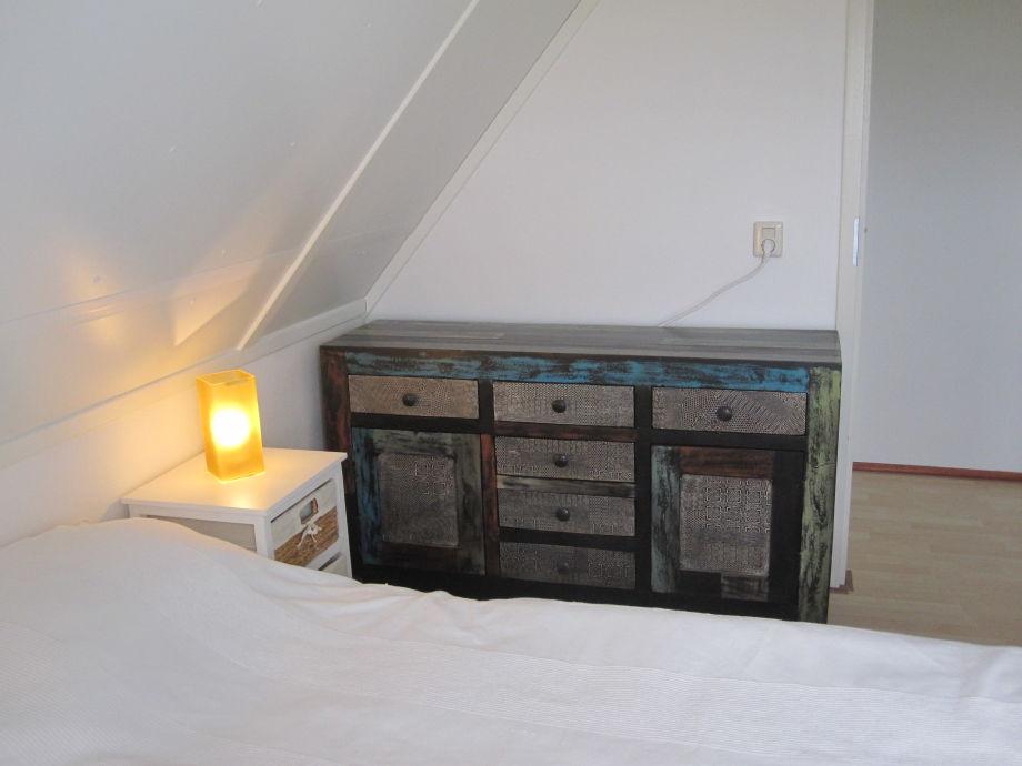stilvolle wohnzimmer einrichtung wohndesign und m bel ideen. Black Bedroom Furniture Sets. Home Design Ideas