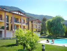 Ferienwohnung Montagna Montemezzo