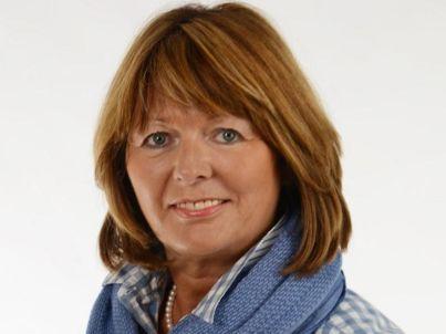 Ihr Gastgeber Ulrike Uhlmann