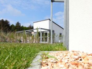 Ferienhaus Buytengors 6 - Texel