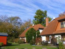 Ferienhaus Haas-Kahl 1 E