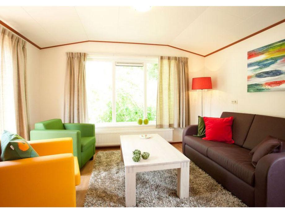 doppel relaxliege wohnzimmer raum und m beldesign inspiration. Black Bedroom Furniture Sets. Home Design Ideas