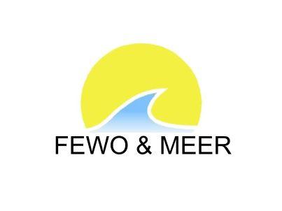 Ihr Gastgeber Fewo & Meer