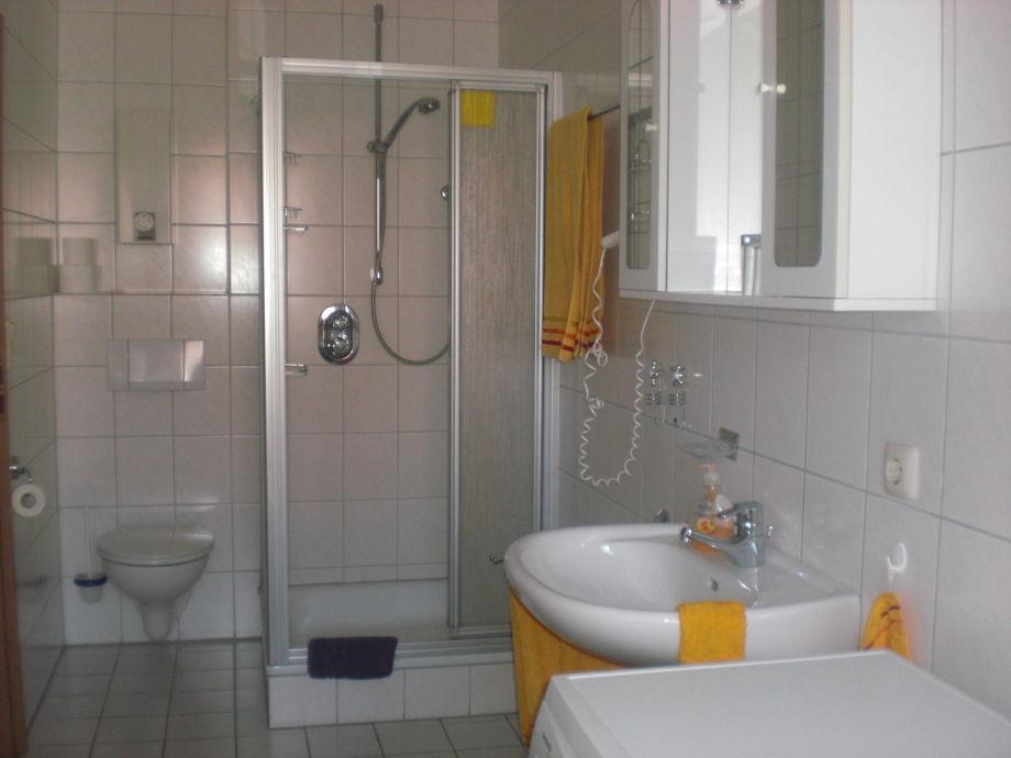 ferienwohnung meermomente ostfriesland frau sigrid egbers. Black Bedroom Furniture Sets. Home Design Ideas