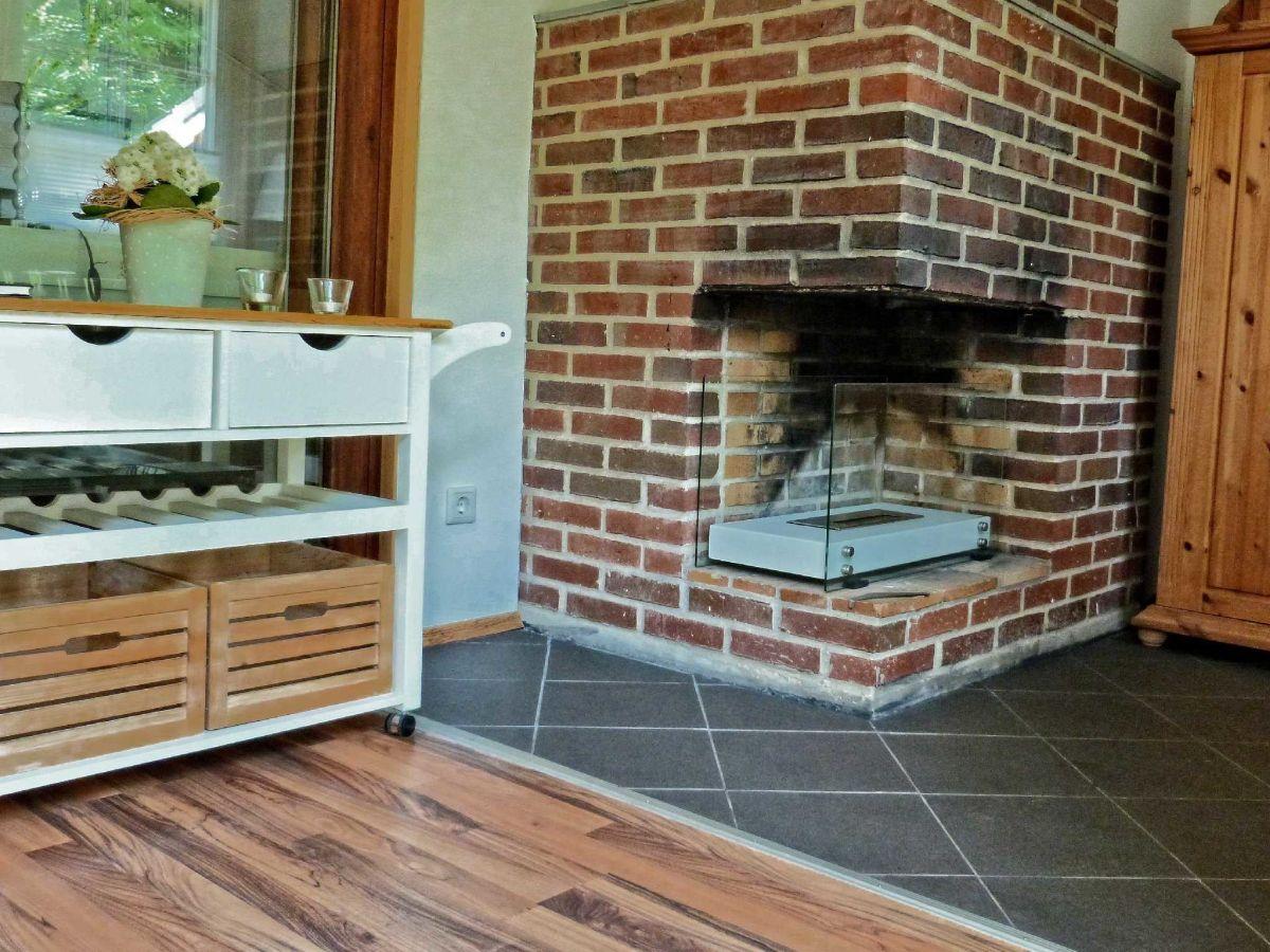 ferienhaus paulsen schleswig holstein silberstedt firma gebietsgemeinschaft gr nes binnenland. Black Bedroom Furniture Sets. Home Design Ideas